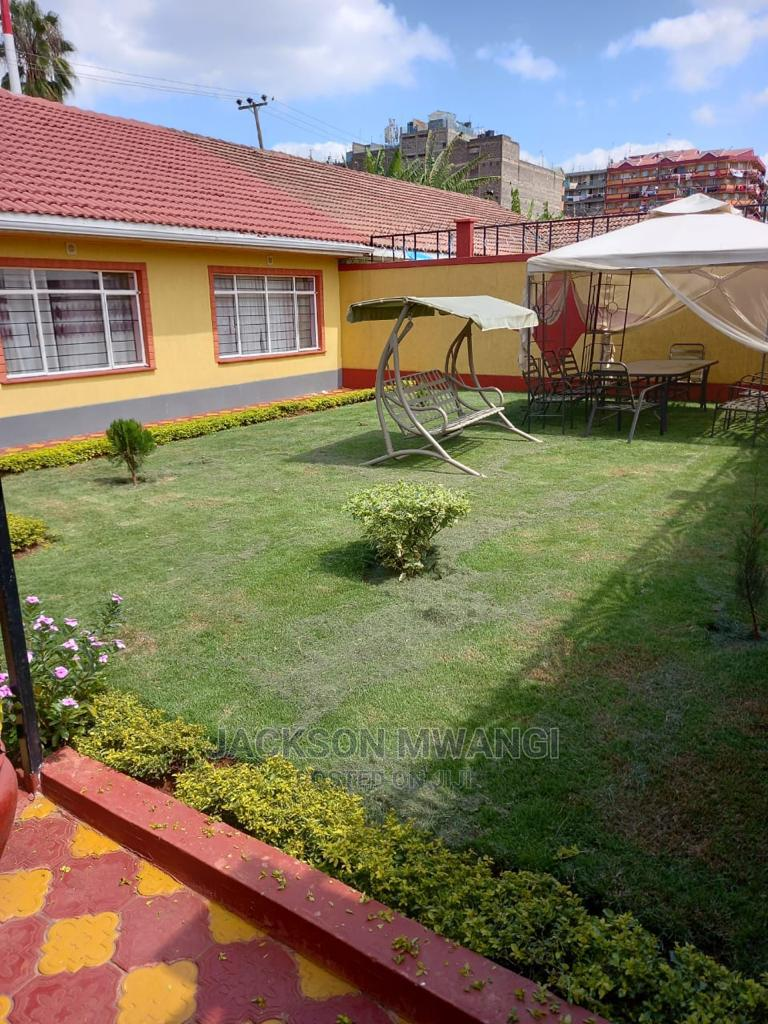 4bdrm House in Avenue Park 2 for Sale | Houses & Apartments For Sale for sale in Avenue Park, Embakasi, Kenya