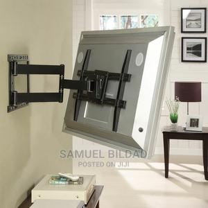Tv Mount on Wall and Brackets.   Repair Services for sale in Nairobi, Langata