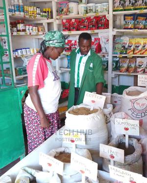 Agrovet Point of Sale System Software | Software for sale in Nairobi, Nairobi Central