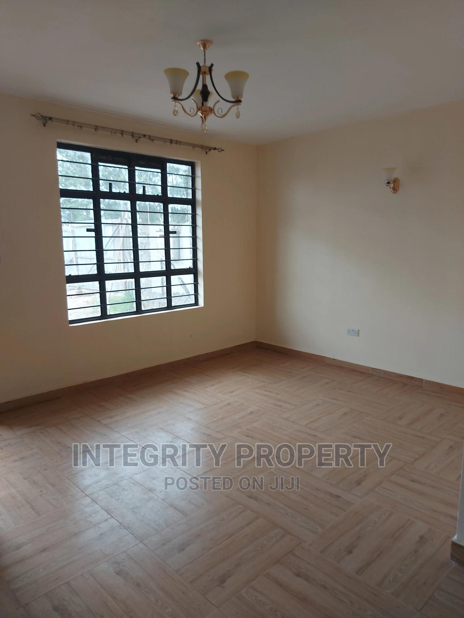 3bdrm Townhouse in Ngong Kibiku for Sale | Houses & Apartments For Sale for sale in Kibiku, Ngong, Kenya