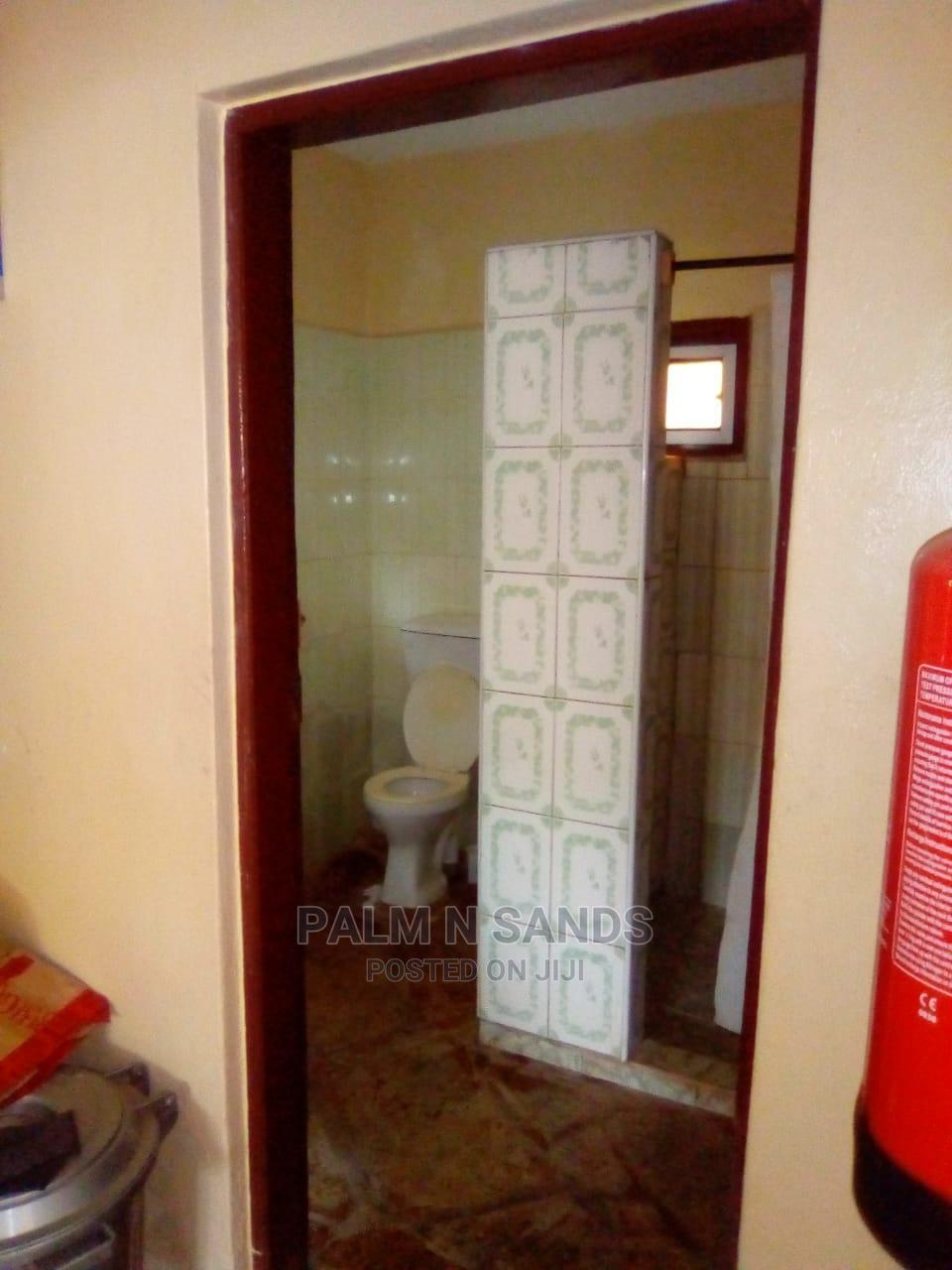 3bdrm Villa in Ukunda for Sale   Houses & Apartments For Sale for sale in Ukunda, Kwale, Kenya