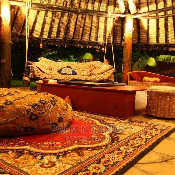 Furnished 6bdrm Mansion in Ukunda for Sale | Houses & Apartments For Sale for sale in Ukunda, Kwale, Kenya