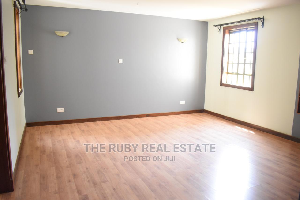 4bdrm Penthouse in Parklands/Highridge for Sale   Houses & Apartments For Sale for sale in Parklands/Highridge, Nairobi, Kenya