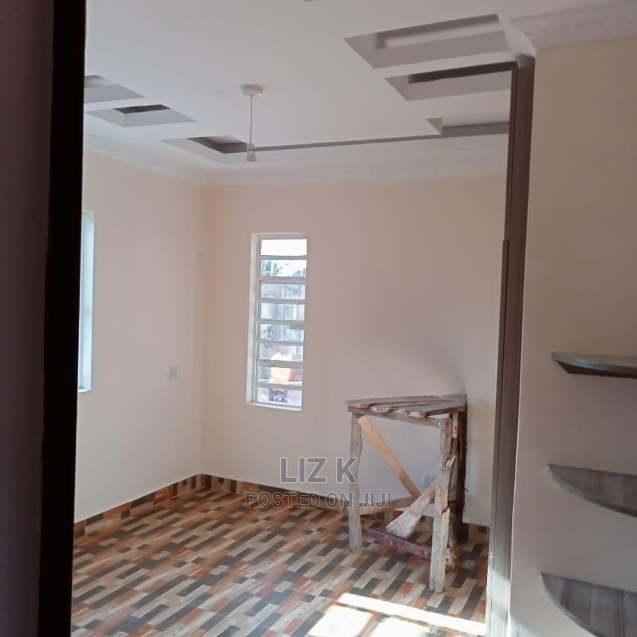3bdrm Bungalow in Witeithie, Witethie for Sale | Houses & Apartments For Sale for sale in Witethie, Juja, Kenya