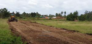 Kibirigwi 50×100 Plots   Land & Plots For Sale for sale in Kirinyaga, Mutithi