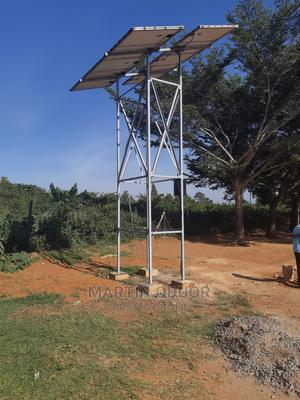 Borehole Solar Water Pump | Solar Energy for sale in Nairobi, Nairobi Central
