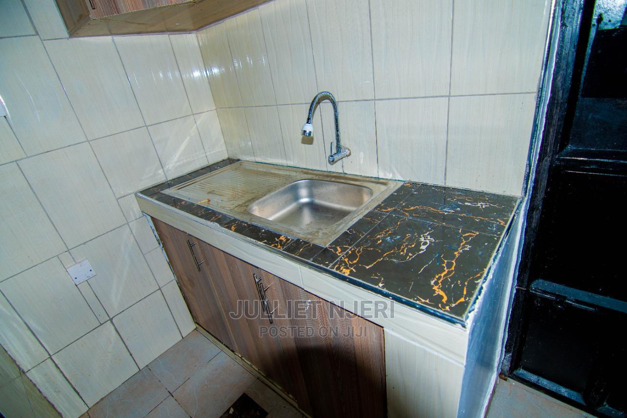 3bdrm Bungalow in Almasi Greens, Makuyu for Sale | Houses & Apartments For Sale for sale in Makuyu, Murang'a, Kenya