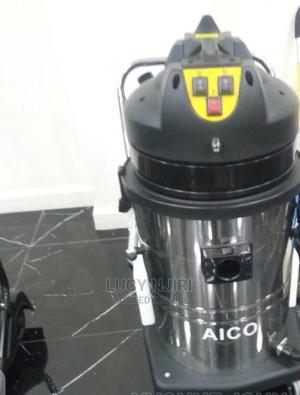 Wet Dry Vacuum Cleaner 50litres | Home Appliances for sale in Nairobi, Nairobi Central
