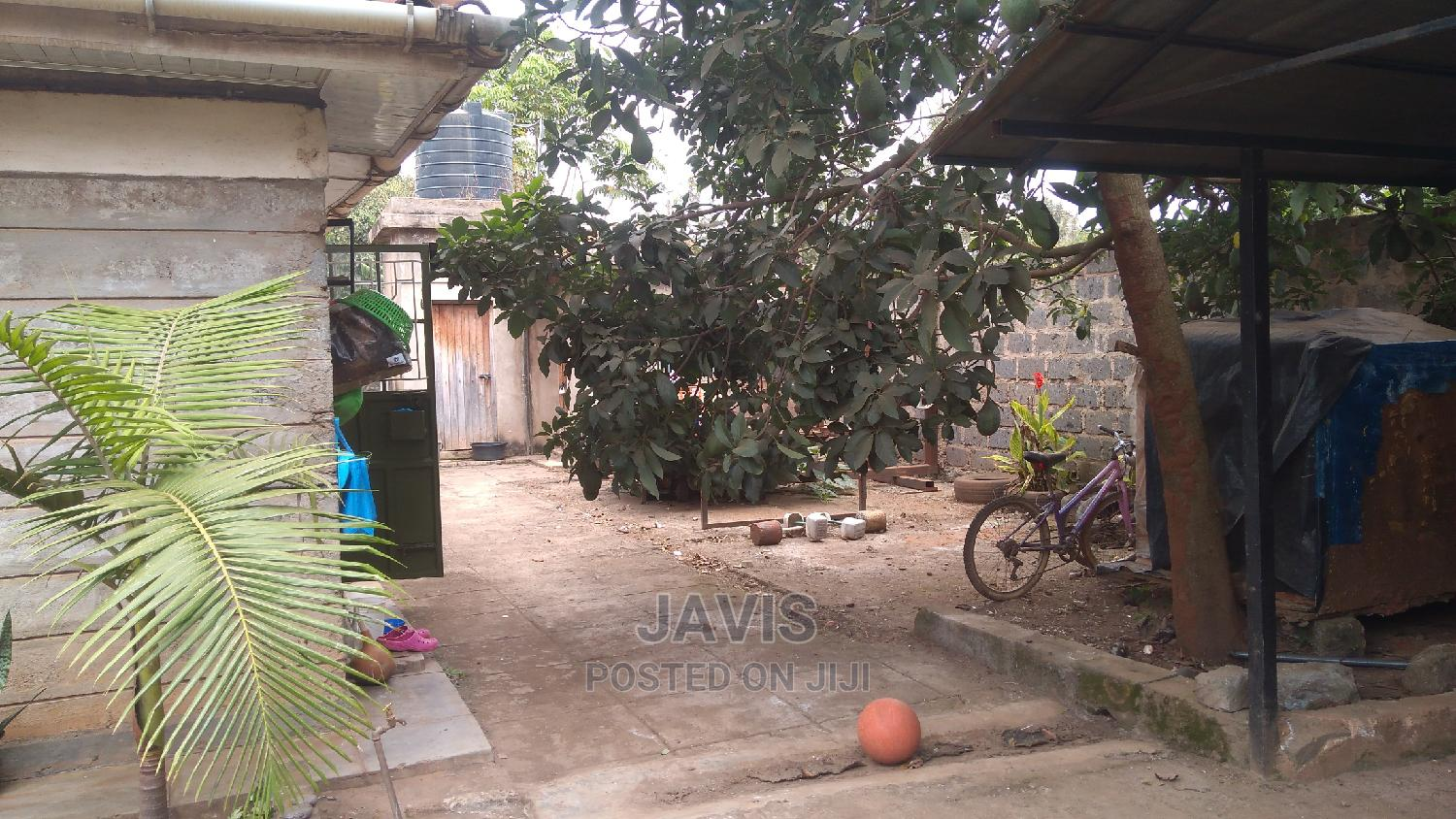 3bdrm Bungalow in Kamakis for Sale   Houses & Apartments For Sale for sale in Kamakis, Ruiru, Kenya