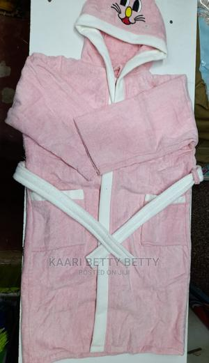 Kids Bathrobes   Children's Clothing for sale in Nairobi, Nairobi Central