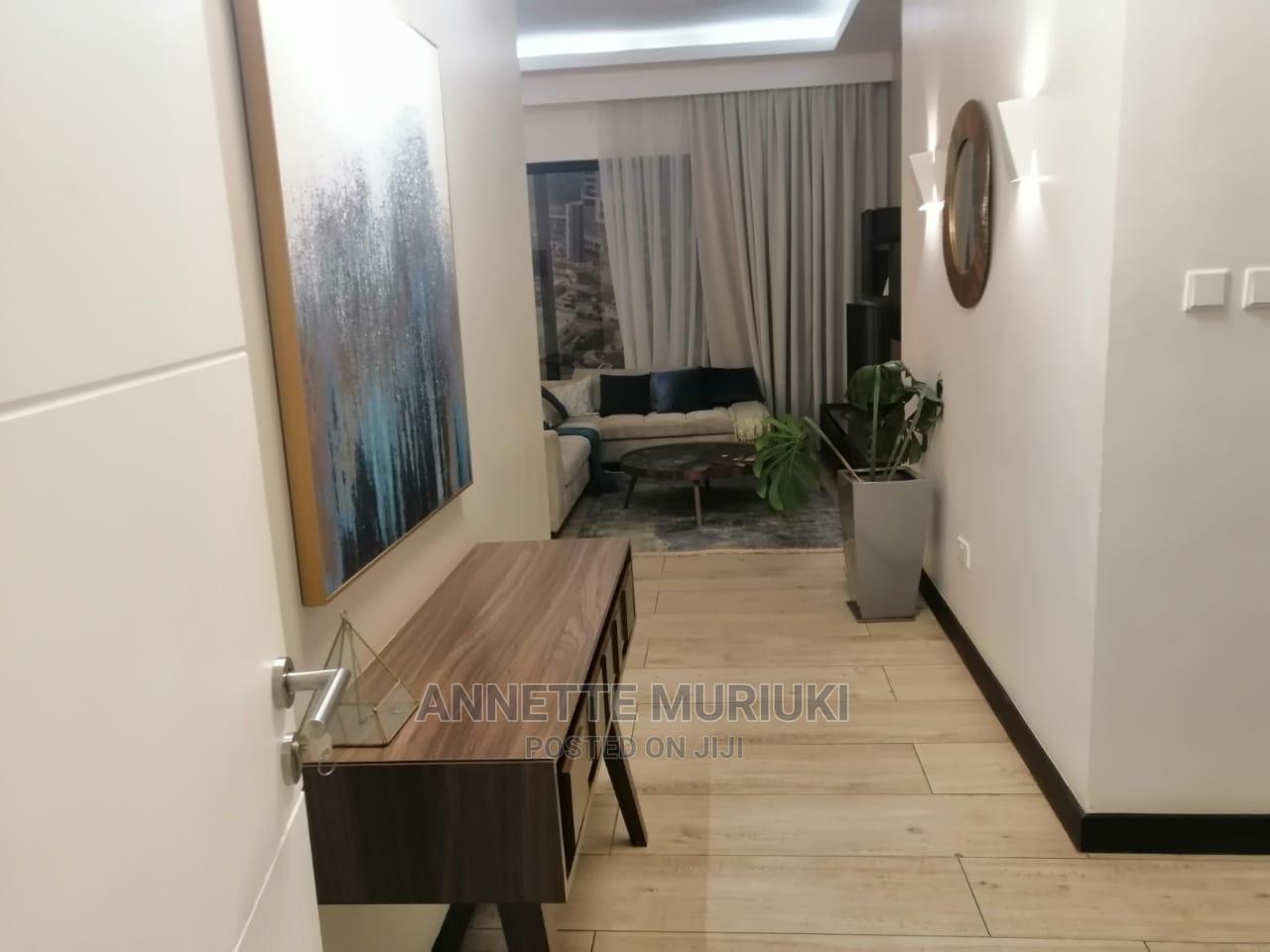 3bdrm Apartment in Ruaka for Sale
