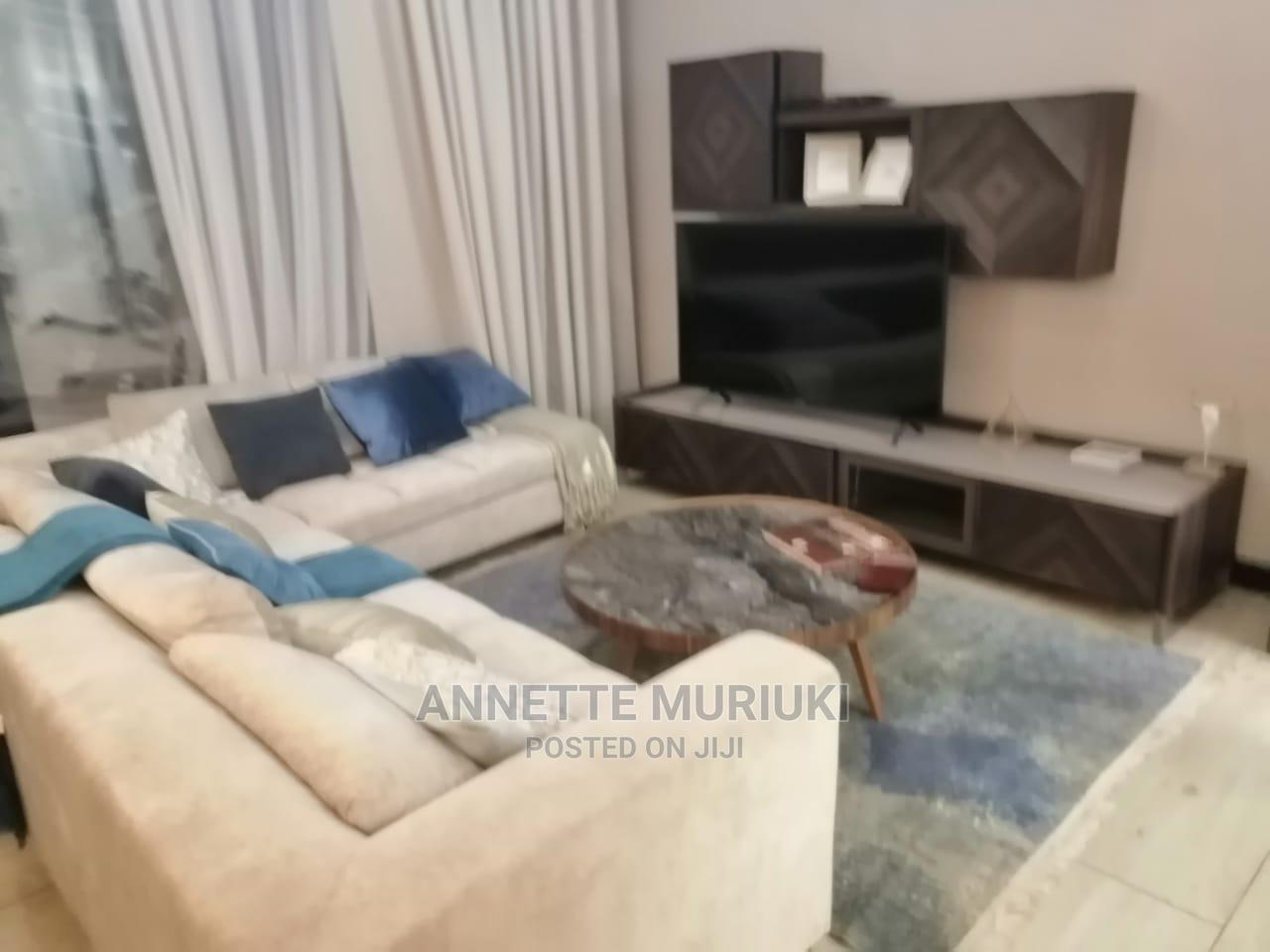 3bdrm Apartment in Ruaka for Sale | Houses & Apartments For Sale for sale in Ruaka, Kiambu, Kenya
