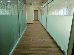 Independent Contractors Required   Construction & Skilled trade CVs for sale in Nairobi, Nairobi Central