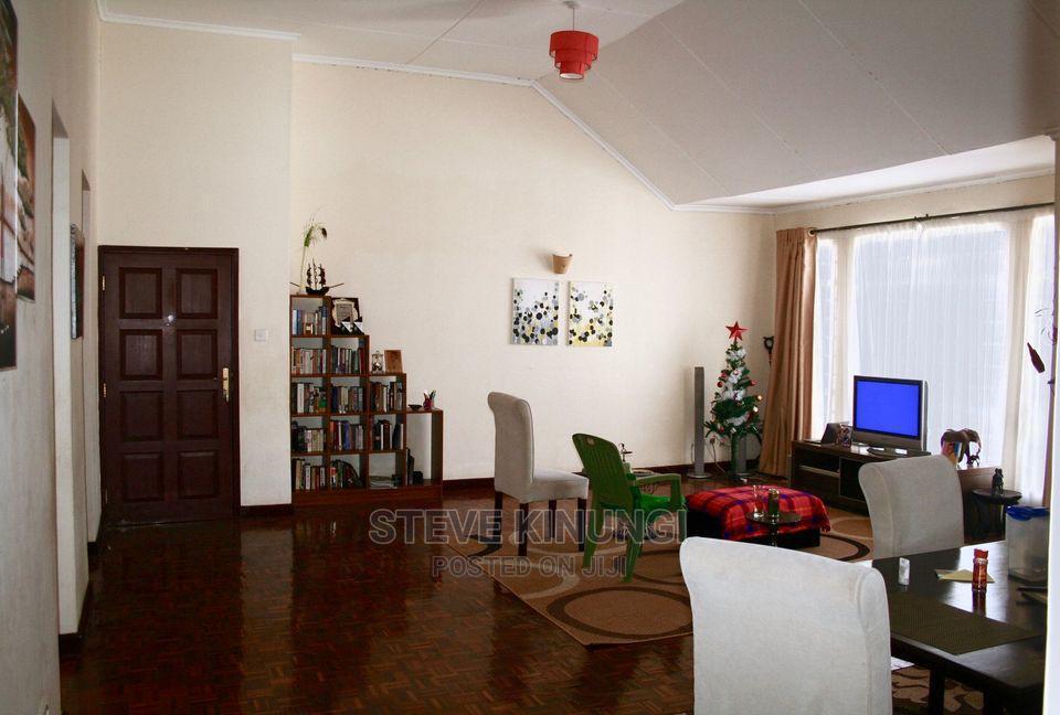 3bdrm Apartment in Kileleshwa for Sale   Houses & Apartments For Sale for sale in Kileleshwa, Nairobi, Kenya