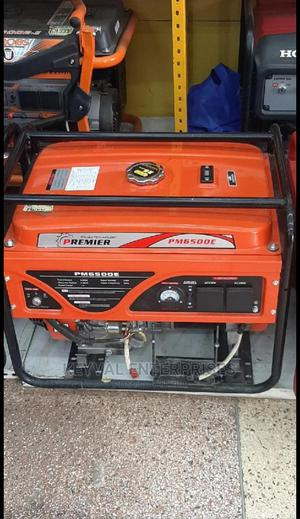Perfect Generator   Electrical Equipment for sale in Nairobi, Nairobi Central