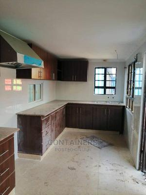 20ft Container Kitchen Interior | Manufacturing Equipment for sale in Nairobi, Utawala