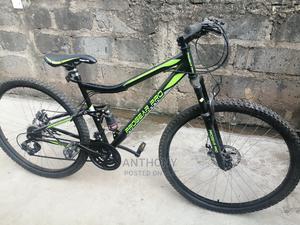 Sports Bicycle   Sports Equipment for sale in Nairobi, Pangani