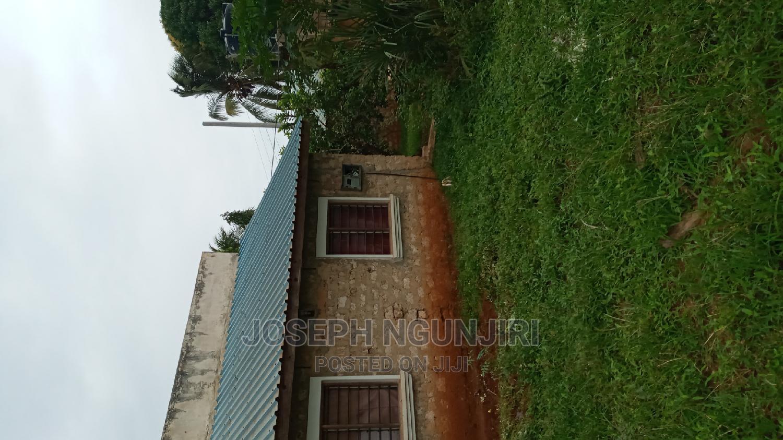 3bdrm Mansion in Mwavitswa, Mtwapa for Sale | Houses & Apartments For Sale for sale in Mtwapa, Kilifi, Kenya