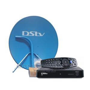 DSTV Installation Services   Building & Trades Services for sale in Nairobi, Nairobi Central