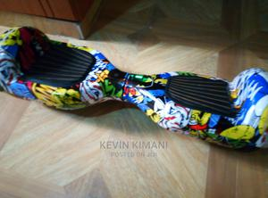 Hover Board | Sports Equipment for sale in Nairobi, Kahawa West