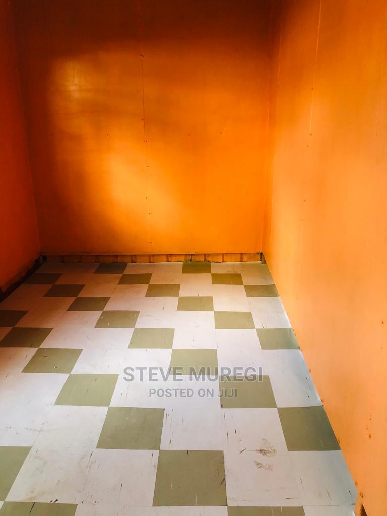 1bdrm Bungalow in Jericho, Harambee for Rent | Houses & Apartments For Rent for sale in Harambee, Makadara, Kenya