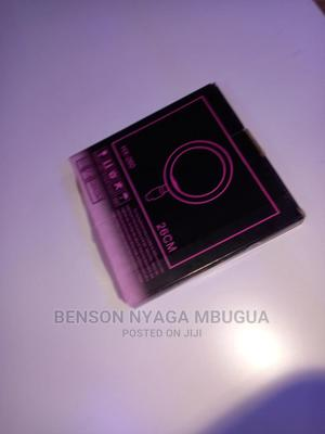 Ring Fill Light | Accessories & Supplies for Electronics for sale in Nairobi, Nairobi Central