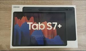 New Samsung Galaxy Tab S7+ 256 GB | Tablets for sale in Nairobi, Nairobi Central