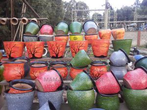 Pots and Verse   Farm Machinery & Equipment for sale in Nairobi, Dagoretti