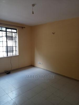 1bdrm Apartment in Kilimani for Rent   Houses & Apartments For Rent for sale in Nairobi, Kilimani