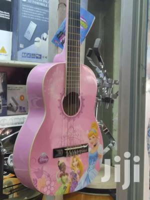 Spanish Guitar | Musical Instruments & Gear for sale in Nairobi, Nairobi Central