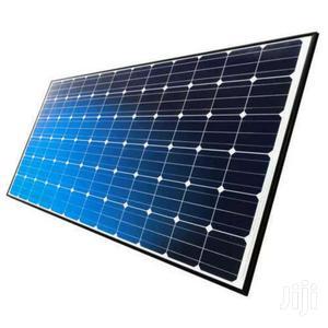 250 Watts Solar Panel | Solar Energy for sale in Nairobi, Nairobi Central