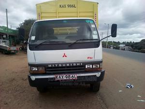 Mitsubishi Fh   Trucks & Trailers for sale in Machakos, Machakos Town