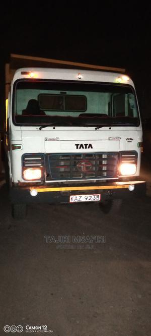 Tata Tipper 2516 For Sale   Trucks & Trailers for sale in Nairobi, Ruai