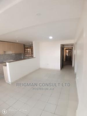 2bdrm Apartment in Clay City for Rent | Houses & Apartments For Rent for sale in Nairobi, Clay City