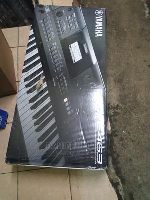 Yamaha Keyboard Psr 463 | Musical Instruments & Gear for sale in Nairobi, Nairobi Central