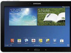 Samsung P1010 Galaxy Tab Wi-Fi 64 GB Black | Tablets for sale in Nairobi, Nairobi Central