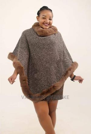 Ponchos Available   Clothing for sale in Nairobi, Nairobi Central