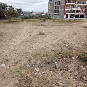 Plots Available Commercial in Kitengela   Commercial Property For Sale for sale in Kajiado, Kitengela
