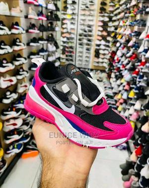 Nike React | Children's Shoes for sale in Nairobi, Nairobi Central