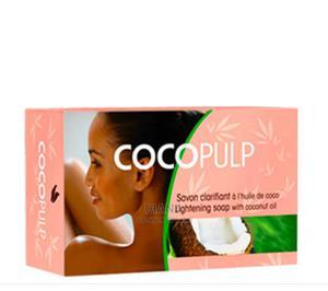 Coco Pulp Serum and Cream   Skin Care for sale in Nairobi, Nairobi Central