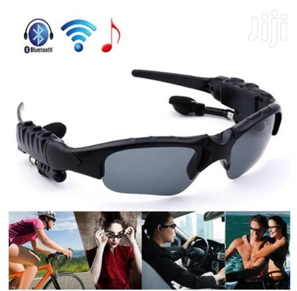 Bluetooth Sunglasses | Accessories for Mobile Phones & Tablets for sale in Ngara, Nairobi, Kenya