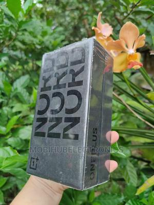 New OnePlus Nord 256 GB Black | Mobile Phones for sale in Nairobi, Nairobi Central