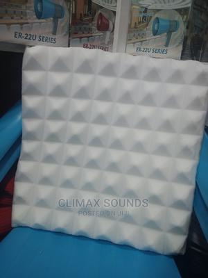 Studio Sound Proof | Accessories & Supplies for Electronics for sale in Nairobi, Nairobi Central