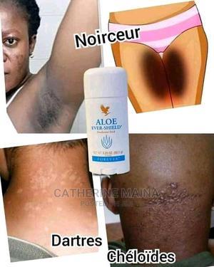 Skin Care Product.   Skin Care for sale in Kiambu, Kiambu / Kiambu