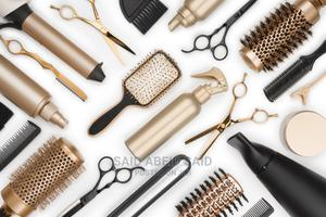 A Saloonist And Hair Dresser Needed.   Health & Beauty Jobs for sale in Mombasa, Old Town