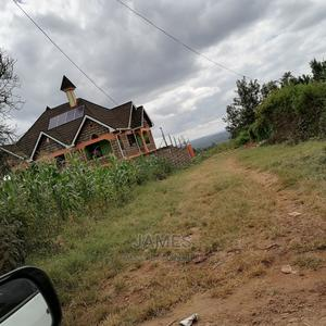 Offer Plots Pro Gas | Land & Plots For Sale for sale in Murang'a, Kimorori/Wempa