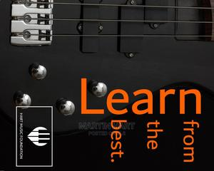 Music School   Classes & Courses for sale in Nairobi, Nairobi Central
