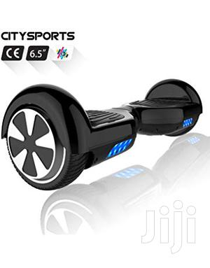 Sports Hoverboards   Sports Equipment for sale in Nairobi, Nairobi Central