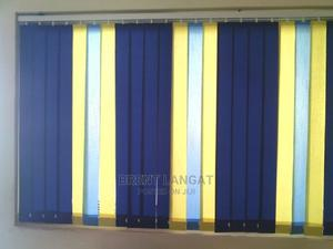 Office Curtains   Home Accessories for sale in Nairobi, Komarock