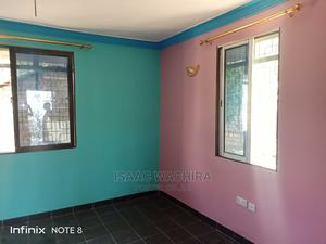 1bdrm Penthouse in Majaoni, Bamburi for Rent | Houses & Apartments For Rent for sale in Mombasa, Bamburi